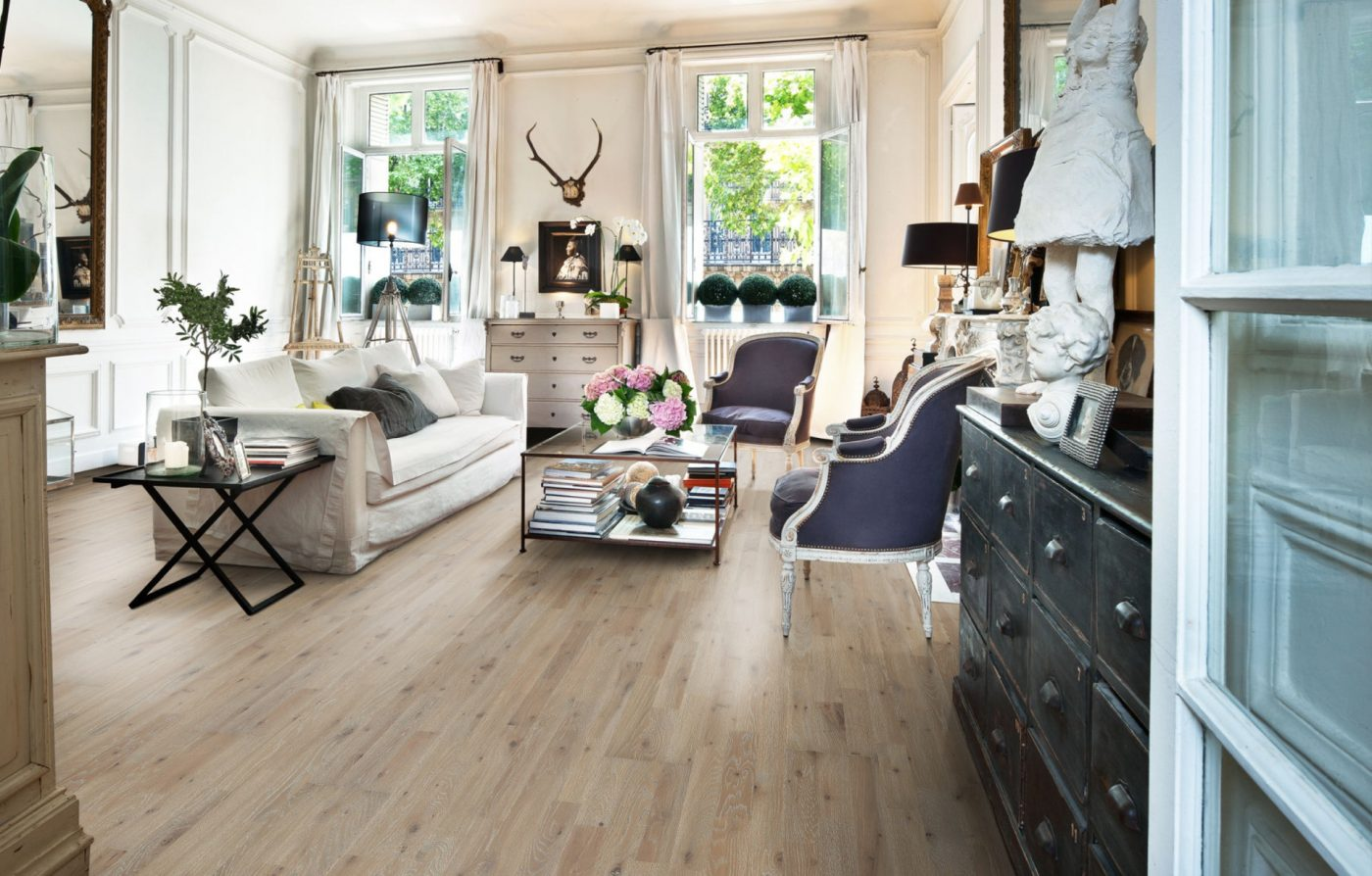 naturals to kahrs enlarge save flooring more wood at engineered floor hampshire click euro oak