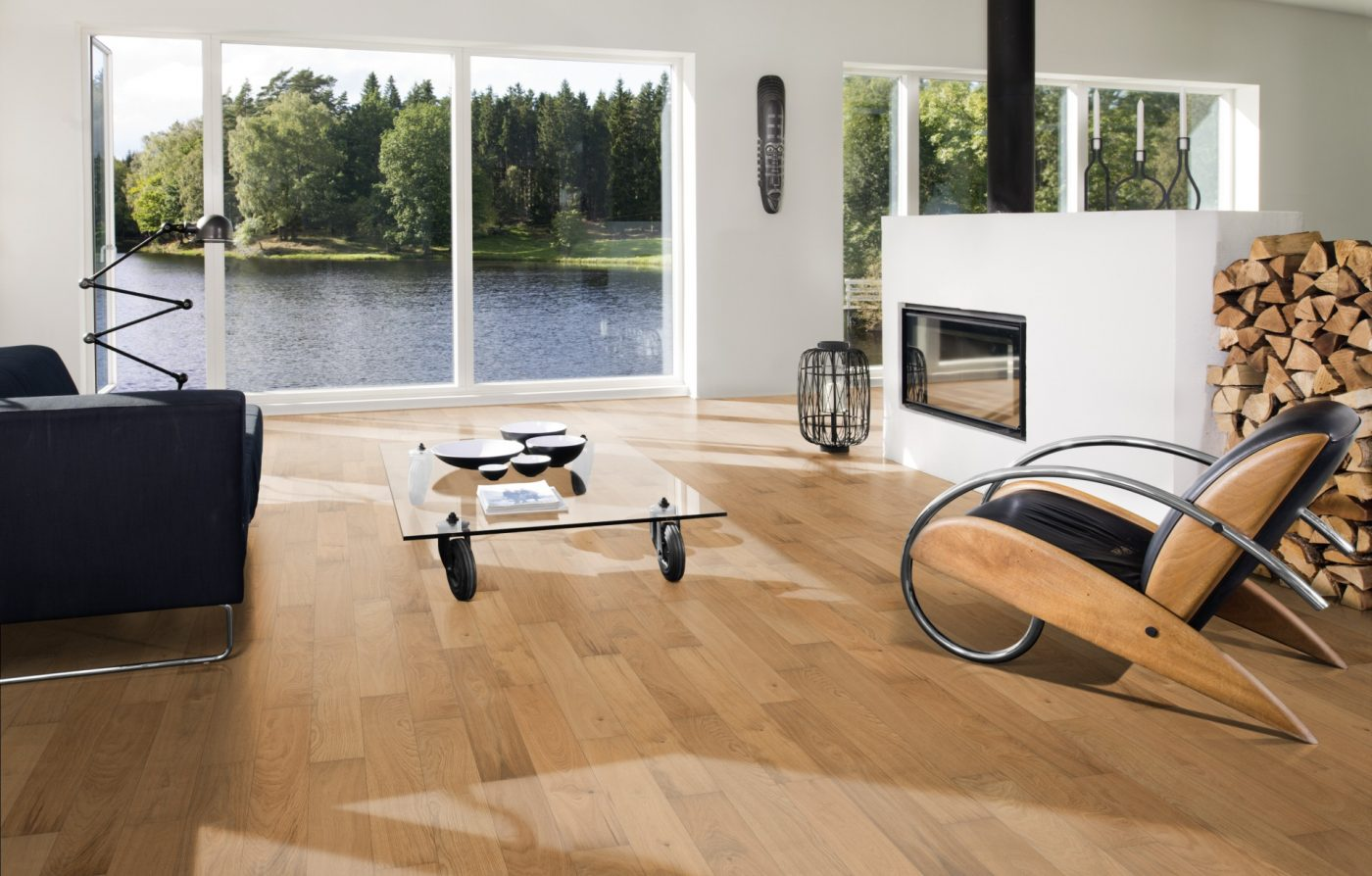 Oak Wood Room ~ Oak reef kahrs engineered wood best at flooring