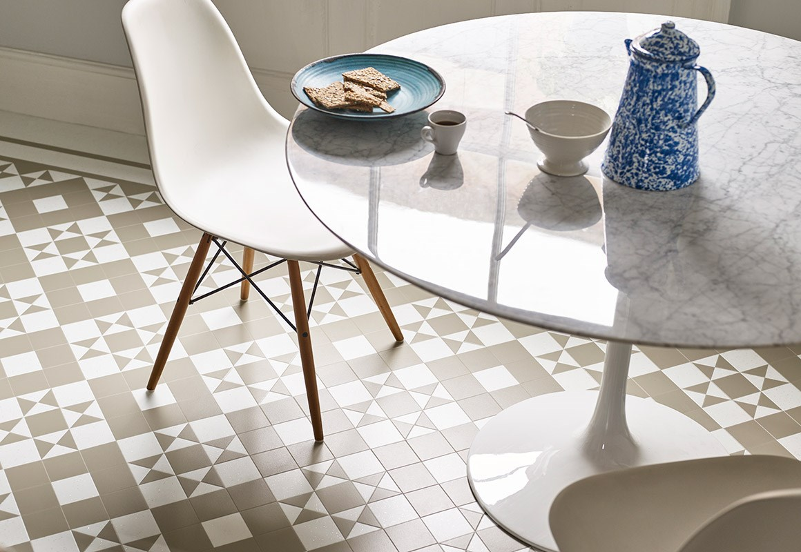 amtico Décor Flooring