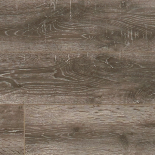 Reclaimed Oak ELT968