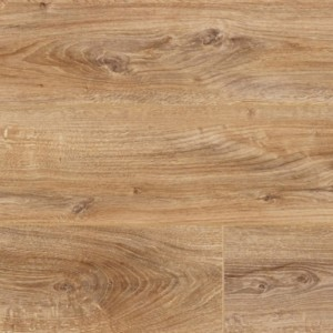 Country Oak ELV958