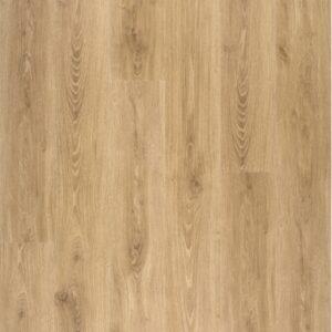 Rustic Oak ELV254N