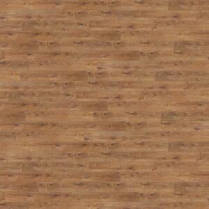 Cinnamon Oak ELT636