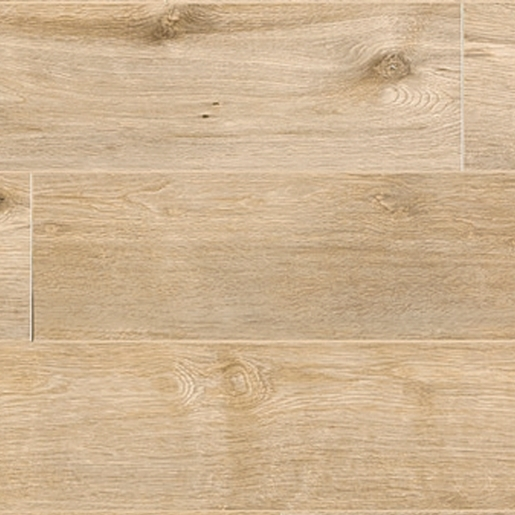 Toasted Oak ELT969