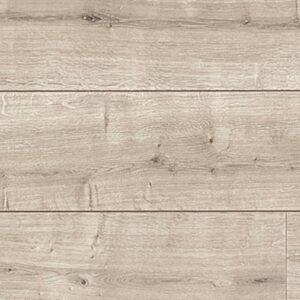 Driftwood Oak ELV017