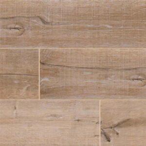 Salvaged Oak ELT973