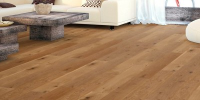 lacquered-oak-engineered-150mmx14mm-e400-600-3