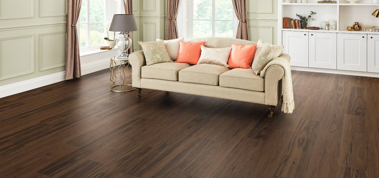 American Black Walnut RKP8106