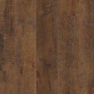 Antique French Oak
