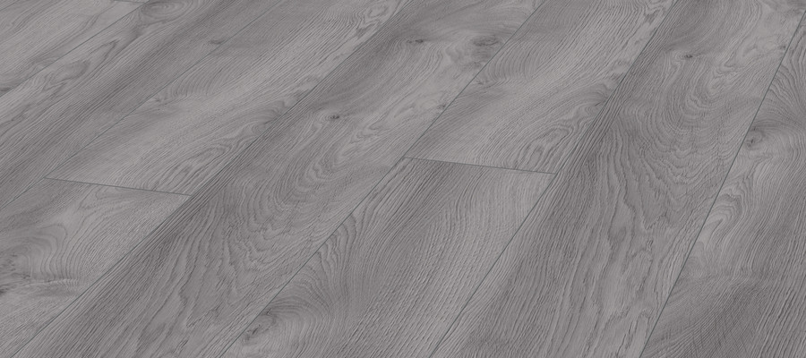 Makro Oak Light Grey