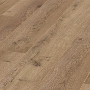 Oak Dezent D3668 Kronotex Laminate Best At Flooring