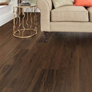 Karndean Korlok American Black Walnut RKP8106 | Best at Flooring
