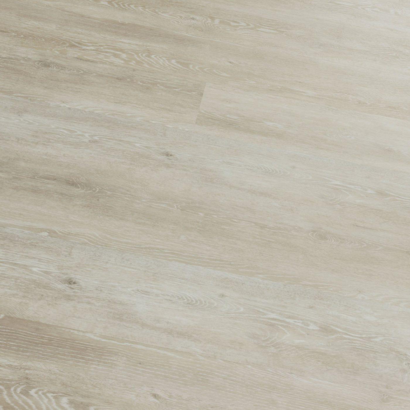 Starfloor Plank Cerused Oak Beige Tarkett Starfloor
