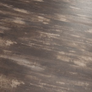 starfloor-plank-coloured-pine-grey