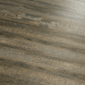 starfloor-plank-smoked-oak-dark-grey