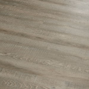 starfloor-plank-smoked-oak-light