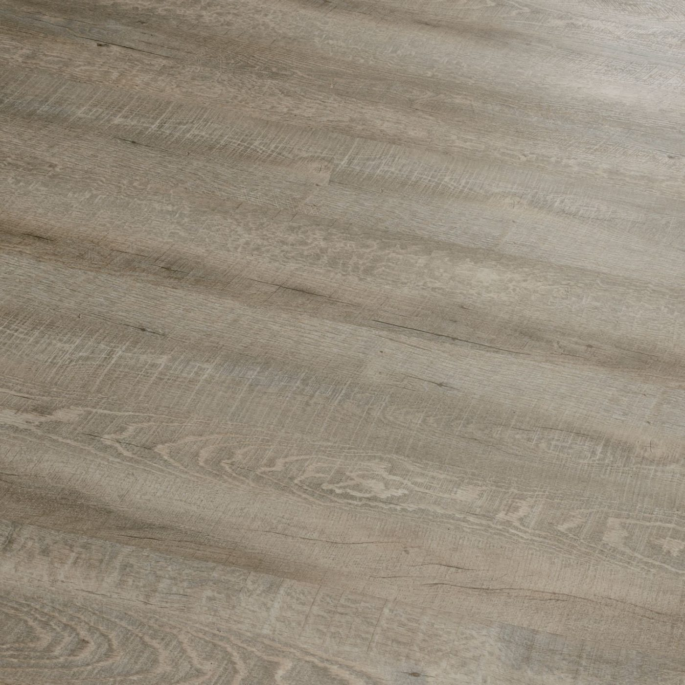 Starfloor Plank Smoked Oak Light Tarkett Starfloor