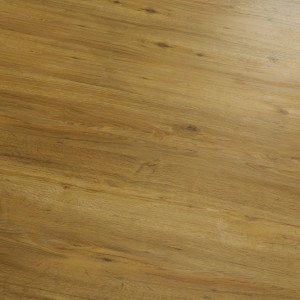 starfloor-plank-soft-oak-natural