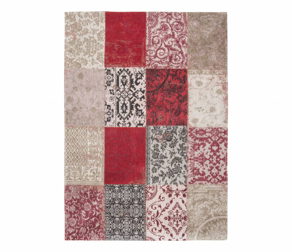 vintage-patchwork-antwerp-red-8985 (1)