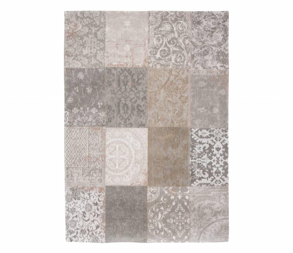 vintage-patchwork-ghent-beige-8982 (1)