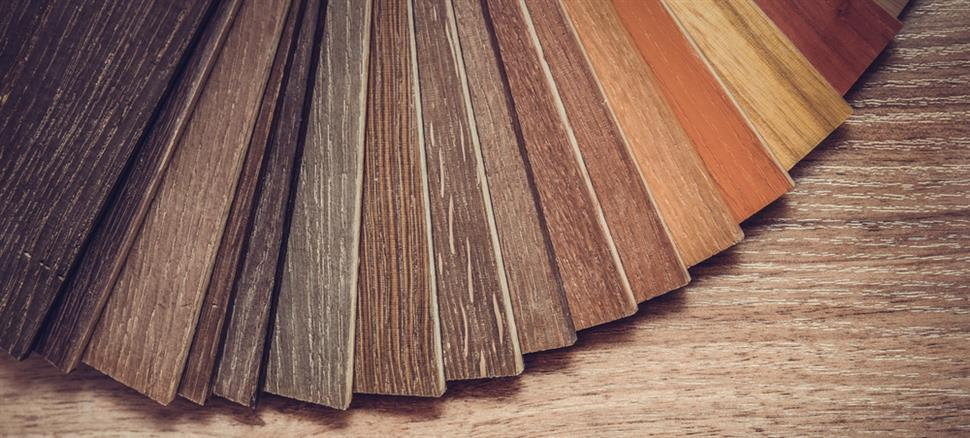 Free Flooring Samples Best at Flooring