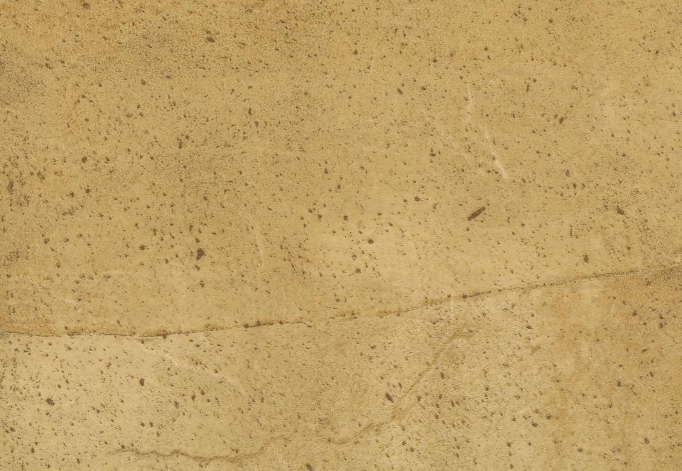 Brick Lane Web LVT   Best at Flooring