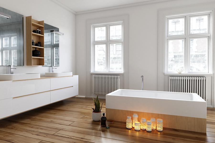 Engineered or solid wood flooring? | Best at Flooring Blog