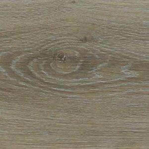 Distinctive Tate | Best at Flooring