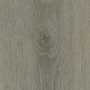Eden | Distinctive Flooring | Vinyl Tiles | Best at Flooring