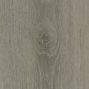 Eden   Distinctive Flooring   Vinyl Tiles   Best at Flooring