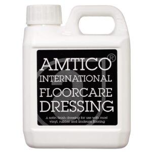 Amtico FloorCare Dressing