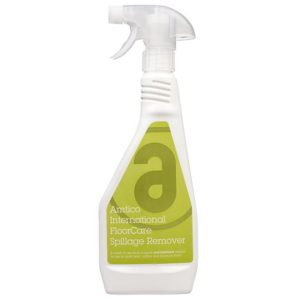 Cleaning Spray   Best at Flooring