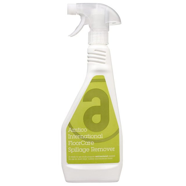 Cleaning Spray | Best at Flooring