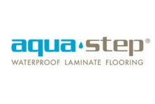 Aqua-Step Waterproof Laminate Flooring