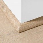 Aqua-Step Quarter Round Beading - Best at Flooring