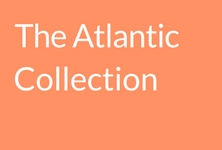 Atlantic Collection