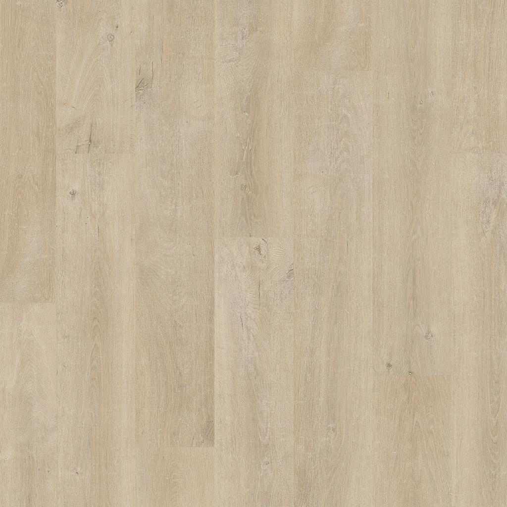 Venice oak beige el3907 el3907 quick step laminate - Laminat beige ...