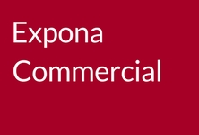 Expona Commercial