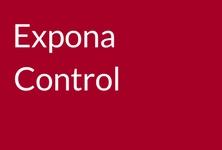Expona Control