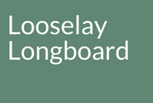 Looselay Longboard