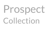 Prospect Collection