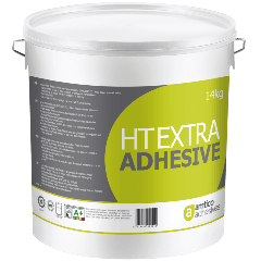 amtico ht extra 14kg | Best at Flooring