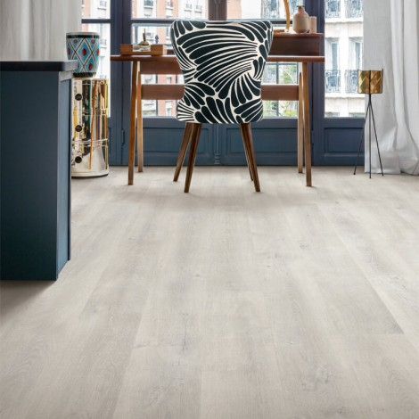 Quick Step Laminate | Eligna | Venice Oak Light EL3990