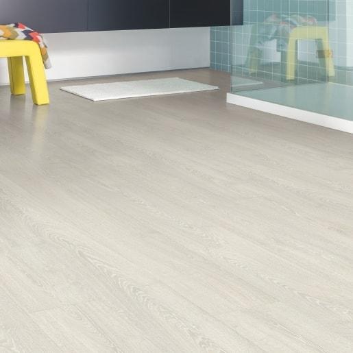Patina Classic Oak Light | Best at Flooring