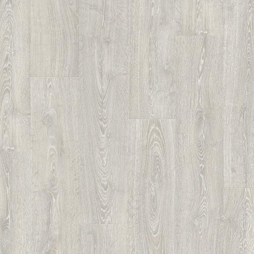 Quick-Step Patina Classic Oak Grey IM3560