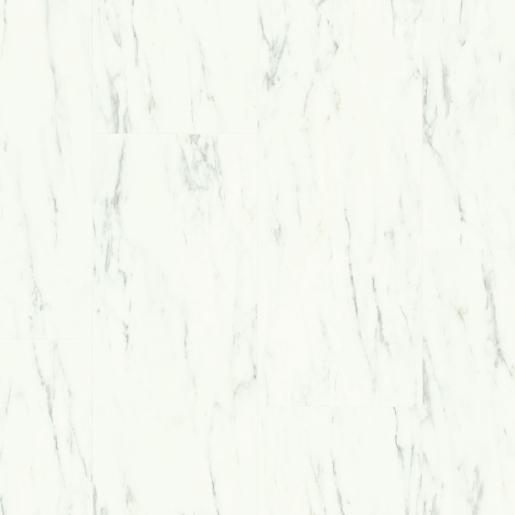 Livyn Marble Carrara White AMGP40136