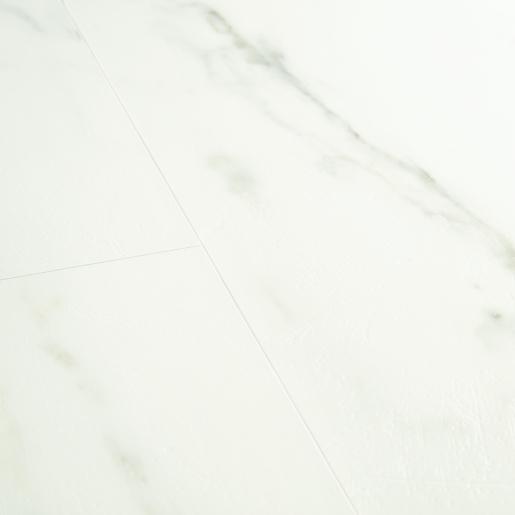 Livyn Marble Carrara White AMCP40136