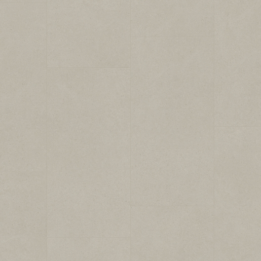 Vibrant Sand AMGP40137 Tile
