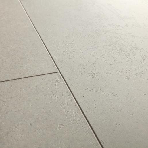 Quick-Step Livyn Vibrant Sand AMCL40137 TIle
