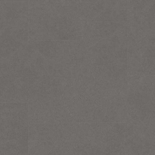 Quick-Step Livyn Vibrant Medium Grey AMCL40138